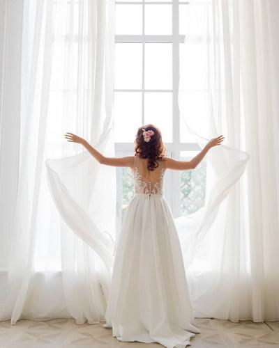 свадебный распорядитель минск